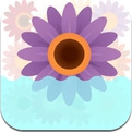 60flowers (iPhone / iPad)