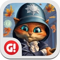 Mirrors of Albion - The most played Hidden Object game in store! (iPhone / iPad)