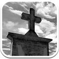 The Graveyard (iPhone / iPad)