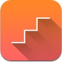 Forward - Exercise and Measurement Tracking (iPhone / iPad)