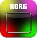 KORG iKaossilator (iPhone / iPad)