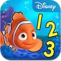 Numbers with Nemo (iPhone / iPad)