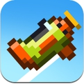 屡败屡战 (RETRY) (iPhone / iPad)