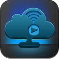 Air Playit HD - Streaming Video to iPad (iPad)
