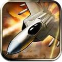 疾风战机 (iPhone / iPad)