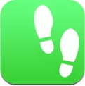 We Step Widget (iPhone / iPad)