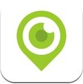 TouristEye - 旅游指南离线地图和显着的经验 (iPhone / iPad)