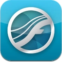 Finale SongBook (iPad)