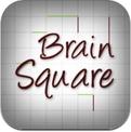 BrainSquare (iPhone / iPad)