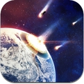 Eve of Impact (iPhone / iPad)