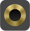 Air Pipes - Bagpipes for iPhone (iPhone / iPad)