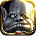 Shadow Vamp (iPhone / iPad)