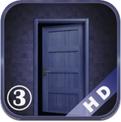疯狂的密室3 - 逃脱游戏 (iPhone / iPad)