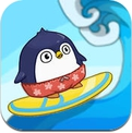 South Surfers 2 :Finding Marine Subway 1 (iPhone / iPad)