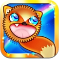 Twang the Fox (iPhone / iPad)