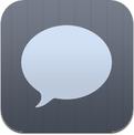 Verbs IM (iPhone / iPad)