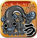 うなぎ養殖場~みんな大好きなウナギを絶滅から救え!~ (iPhone / iPad)