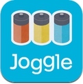 Joggle® Brain Training (iPhone / iPad)