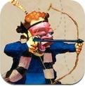 寻宝记 (iPad)