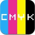 [CMYK] (iPhone / iPad)