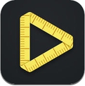 Video Dieter - It's time to lighten your phone! (iPhone / iPad)