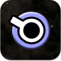 touchDefense (iPhone / iPad)