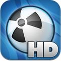 Atomic Ball HD (iPad)