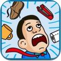Office Riot (iPhone / iPad)