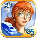 Virtual City HD (Full) (iPad)