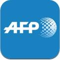 AFP Mobile (iPhone / iPad)