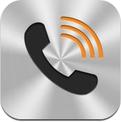 Fake Call on Demand (iPhone / iPad)