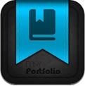 Easy Portfolio - ePortfolio Tool for Students & Teachers (iPhone / iPad)