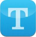 LEADTOOLS OCR Application (iPhone / iPad)
