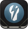 ThinkBook - Write, Plan, Outline and Take Notes (iPad)