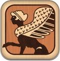 Gua-Le-Ni (iPhone / iPad)
