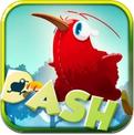 疯狂几维鸟 (iPhone / iPad)