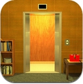 Escape If You Can (iPhone / iPad)