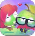 Fruit Dating (iPhone / iPad)