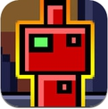 Bit-1 (iPhone / iPad)