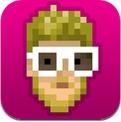 超酷趴体 (iPhone / iPad)