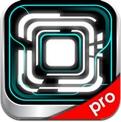 GloDrums! Pro (iPhone / iPad)