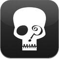 Celebrity Skulls (iPhone / iPad)