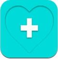 手机硬件检测 (iPhone / iPad)