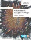 Visualization Analysis & Design