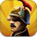 欧陆战争3 iPad版 (iPad)