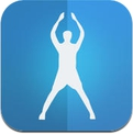 7 Minutes Workout (iPhone / iPad)