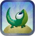 倾斜世界 (iPhone / iPad)