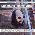 Nings and Roundabouts [VINYL]