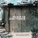 Pickin' on Josh Turner: The Bluegrass Tribute