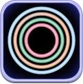 Perplexity: Neon (iPhone / iPad)
